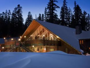 /de-de/mammoth-mountain-inn/hotel/mammoth-lakes-ca-us.html?asq=jGXBHFvRg5Z51Emf%2fbXG4w%3d%3d