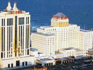 /da-dk/resorts-casino-hotel-atlantic-city/hotel/atlantic-city-nj-us.html?asq=jGXBHFvRg5Z51Emf%2fbXG4w%3d%3d