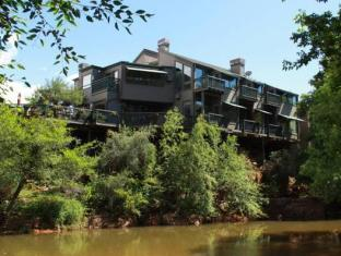 /de-de/the-inn-above-oak-creek/hotel/sedona-az-us.html?asq=jGXBHFvRg5Z51Emf%2fbXG4w%3d%3d