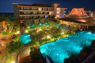 /de-de/ayrest-hua-hin-hotel/hotel/hua-hin-cha-am-th.html?asq=jGXBHFvRg5Z51Emf%2fbXG4w%3d%3d