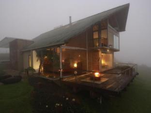 /nl-nl/the-plains-bungalow/hotel/nuwara-eliya-lk.html?asq=jGXBHFvRg5Z51Emf%2fbXG4w%3d%3d