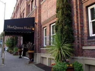 /cs-cz/marqueen-hotel/hotel/seattle-wa-us.html?asq=jGXBHFvRg5Z51Emf%2fbXG4w%3d%3d