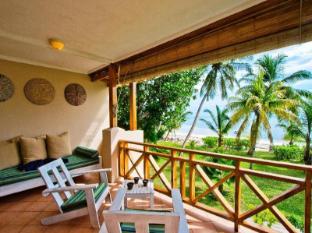 /da-dk/indian-ocean-lodge/hotel/seychelles-islands-sc.html?asq=jGXBHFvRg5Z51Emf%2fbXG4w%3d%3d