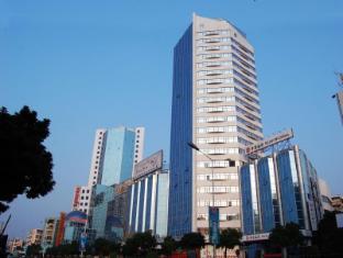 /ca-es/celeste-paleace-international-hotel/hotel/jiangmen-cn.html?asq=jGXBHFvRg5Z51Emf%2fbXG4w%3d%3d