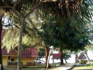 /ar-ae/andaman-beach-resort/hotel/koh-jum-koh-pu-krabi-th.html?asq=jGXBHFvRg5Z51Emf%2fbXG4w%3d%3d