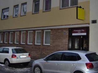 /fi-fi/franconia-city-hotel/hotel/nuremberg-de.html?asq=jGXBHFvRg5Z51Emf%2fbXG4w%3d%3d