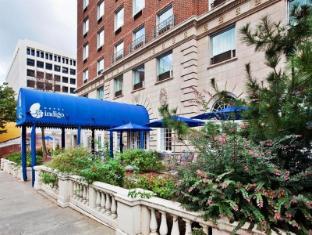 /da-dk/hotel-indigo-atlanta-midtown/hotel/atlanta-ga-us.html?asq=jGXBHFvRg5Z51Emf%2fbXG4w%3d%3d