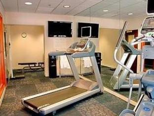 /ca-es/springhill-suites-by-marriott-tampa-westshore/hotel/tampa-fl-us.html?asq=jGXBHFvRg5Z51Emf%2fbXG4w%3d%3d