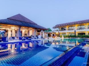 /de-de/naraya-riverside-resort/hotel/suratthani-th.html?asq=jGXBHFvRg5Z51Emf%2fbXG4w%3d%3d