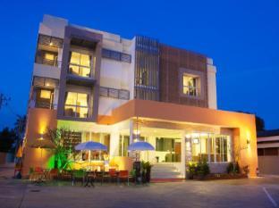 /bg-bg/la-belle-hotel/hotel/chiang-rai-th.html?asq=jGXBHFvRg5Z51Emf%2fbXG4w%3d%3d