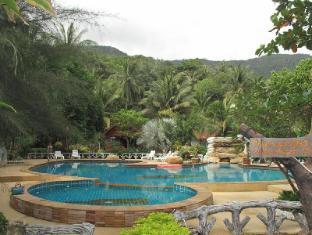 /ja-jp/bottle-beach-1-resort/hotel/koh-phangan-th.html?asq=jGXBHFvRg5Z51Emf%2fbXG4w%3d%3d