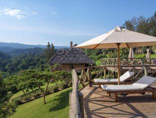 /bg-bg/neptune-ngorongoro-luxury-lodge-all-inclusive/hotel/karatu-tz.html?asq=jGXBHFvRg5Z51Emf%2fbXG4w%3d%3d