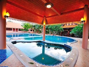 /de-de/chumphon-buadara-resort/hotel/chumphon-th.html?asq=jGXBHFvRg5Z51Emf%2fbXG4w%3d%3d