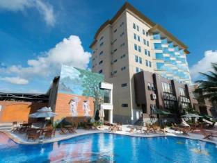 /de-de/muong-thanh-quy-nhon-hotel/hotel/quy-nhon-binh-dinh-vn.html?asq=jGXBHFvRg5Z51Emf%2fbXG4w%3d%3d