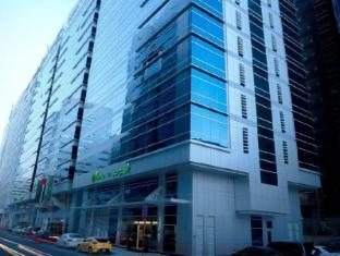 /ar-ae/vision-links-hotel-apartments-3/hotel/abu-dhabi-ae.html?asq=jGXBHFvRg5Z51Emf%2fbXG4w%3d%3d