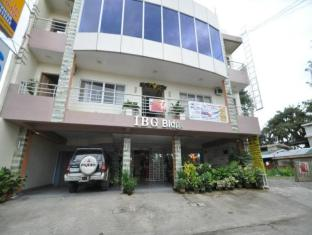 /ar-ae/katerclei-lodge-and-serviced-apartelle/hotel/butuan-ph.html?asq=jGXBHFvRg5Z51Emf%2fbXG4w%3d%3d