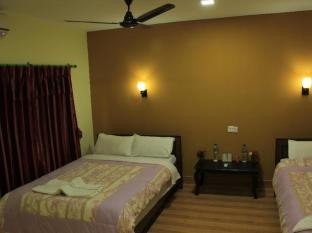 /zh-cn/chitwan-safari-camp-lodge/hotel/chitwan-np.html?asq=jGXBHFvRg5Z51Emf%2fbXG4w%3d%3d