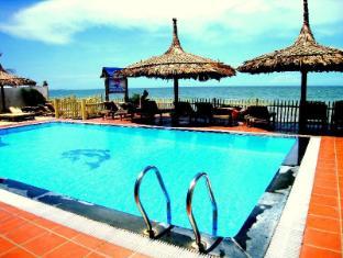 Hoang Kim Golden Resort Mui Ne