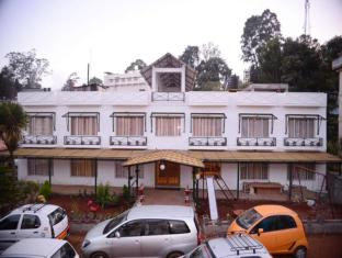 /ca-es/hotel-sapphire-grand/hotel/ooty-in.html?asq=jGXBHFvRg5Z51Emf%2fbXG4w%3d%3d