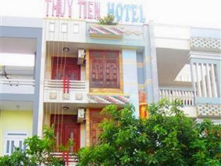 /da-dk/thuy-tien-hotel-tuy-hoa/hotel/tuy-hoa-phu-yen-vn.html?asq=jGXBHFvRg5Z51Emf%2fbXG4w%3d%3d