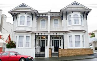 /uk-ua/apollo-lodge-motel/hotel/wellington-nz.html?asq=jGXBHFvRg5Z51Emf%2fbXG4w%3d%3d