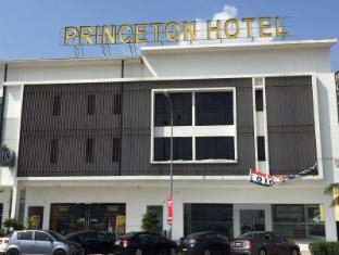 Princeton Hotel
