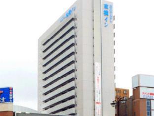 /da-dk/toyoko-inn-niigata-ekimae/hotel/niigata-jp.html?asq=jGXBHFvRg5Z51Emf%2fbXG4w%3d%3d