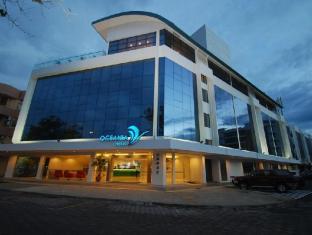 /sl-si/oceania-hotel/hotel/kota-kinabalu-my.html?asq=jGXBHFvRg5Z51Emf%2fbXG4w%3d%3d