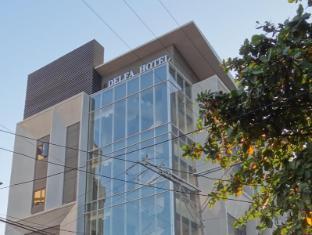 /id-id/adelfa-hotel/hotel/cebu-ph.html?asq=jGXBHFvRg5Z51Emf%2fbXG4w%3d%3d