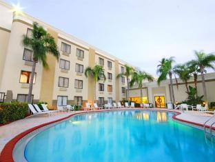 /ar-ae/the-edison-at-midtown/hotel/fort-myers-fl-us.html?asq=jGXBHFvRg5Z51Emf%2fbXG4w%3d%3d