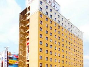 /bg-bg/toyoko-inn-hokkaido-hakodate-ekimae-asaichi/hotel/hakodate-jp.html?asq=jGXBHFvRg5Z51Emf%2fbXG4w%3d%3d