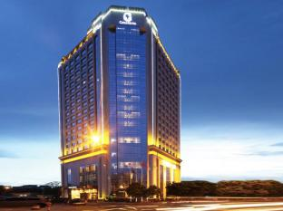 /zh-hk/cavan-hotel/hotel/guangzhou-cn.html?asq=jGXBHFvRg5Z51Emf%2fbXG4w%3d%3d