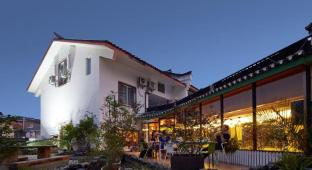 /da-dk/yangshuo-travelling-with-hostel/hotel/yangshuo-cn.html?asq=jGXBHFvRg5Z51Emf%2fbXG4w%3d%3d