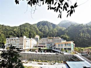 /ca-es/mangshan-forest-hot-spring-tourism-resort/hotel/chenzhou-cn.html?asq=jGXBHFvRg5Z51Emf%2fbXG4w%3d%3d