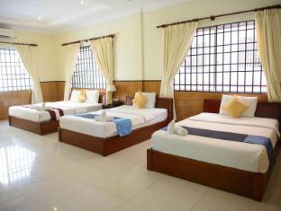 /bg-bg/sihanoukville-plaza-hotel/hotel/sihanoukville-kh.html?asq=jGXBHFvRg5Z51Emf%2fbXG4w%3d%3d