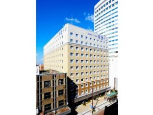 /ar-ae/toyoko-inn-kanazawa-kenrokuen-korimbo/hotel/ishikawa-jp.html?asq=jGXBHFvRg5Z51Emf%2fbXG4w%3d%3d