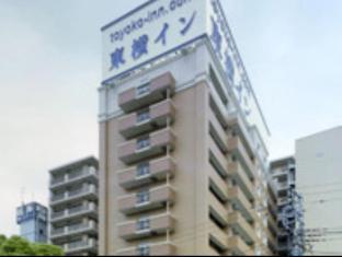 /ca-es/toyoko-inn-yamato-ekimae/hotel/kanagawa-jp.html?asq=jGXBHFvRg5Z51Emf%2fbXG4w%3d%3d