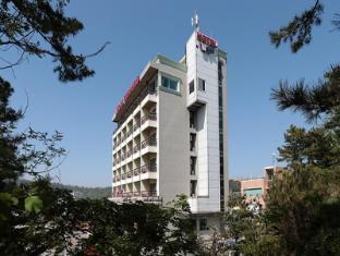 /bg-bg/cherbourg-tourist-hotel/hotel/incheon-kr.html?asq=jGXBHFvRg5Z51Emf%2fbXG4w%3d%3d