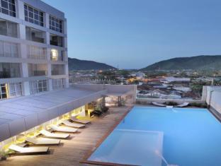 /ca-es/maqna-hotel-by-prasanthi/hotel/gorontalo-id.html?asq=jGXBHFvRg5Z51Emf%2fbXG4w%3d%3d