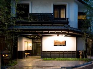 The Edo Sakura