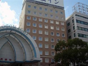 /da-dk/toyoko-inn-takamatsu-hyogomachi/hotel/kagawa-jp.html?asq=jGXBHFvRg5Z51Emf%2fbXG4w%3d%3d