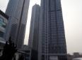 Dalian Menzies Best The Coast Hotel Apartment