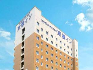 /de-de/toyoko-inn-hokkaido-asahikawa-eki-higashi-guchi/hotel/asahikawa-jp.html?asq=jGXBHFvRg5Z51Emf%2fbXG4w%3d%3d