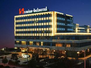 /cs-cz/swiss-belhotel-liyuan/hotel/wuxi-cn.html?asq=jGXBHFvRg5Z51Emf%2fbXG4w%3d%3d