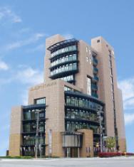 /bg-bg/wakayama-urban-hotel/hotel/wakayama-jp.html?asq=jGXBHFvRg5Z51Emf%2fbXG4w%3d%3d