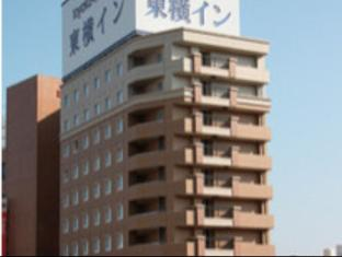 /da-dk/toyoko-inn-tokushima-ekimae/hotel/tokushima-jp.html?asq=jGXBHFvRg5Z51Emf%2fbXG4w%3d%3d
