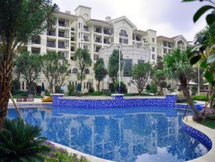 /da-dk/country-garden-phoenix-hotel-yunfu/hotel/yunfu-cn.html?asq=jGXBHFvRg5Z51Emf%2fbXG4w%3d%3d