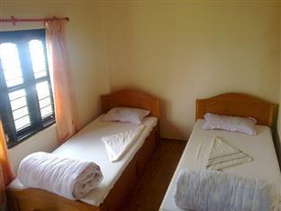 /zh-hk/mountain-view-lodge/hotel/pokhara-np.html?asq=jGXBHFvRg5Z51Emf%2fbXG4w%3d%3d