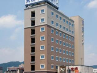 /de-de/toyoko-inn-tochigi-ashikaga-eki-kita-guchi/hotel/tochigi-jp.html?asq=jGXBHFvRg5Z51Emf%2fbXG4w%3d%3d