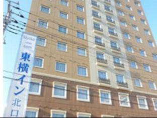 /cs-cz/toyoko-inn-tsukuba-express-yashio-eki-kita-guchi/hotel/saitama-jp.html?asq=jGXBHFvRg5Z51Emf%2fbXG4w%3d%3d